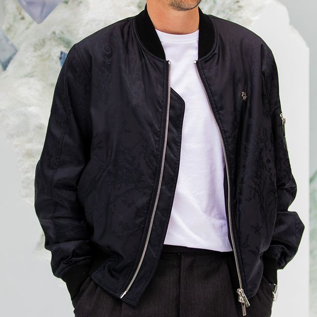 e328cf0cb 11 Best Bomber Jackets for Men 2019 - Cool Bomber Jackets to Buy Now