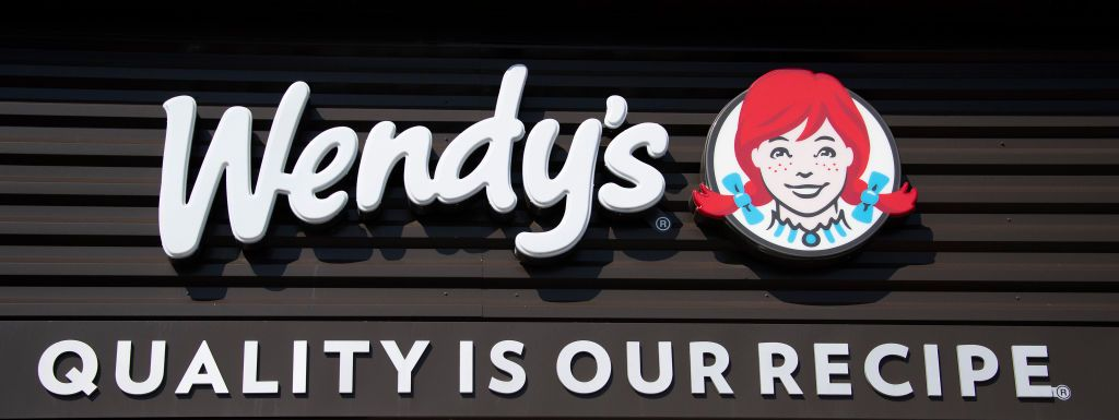 Wendy's Is Set To Launch In The UK And We Want Their Iconic Burger NOW