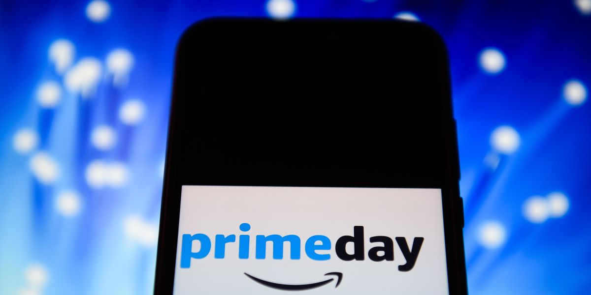 Psst: Amazon Prime Day 2021 Is Probably Happening Soon