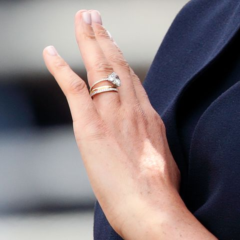 How Much Princess Beatrice S Engagement Ring Is Valued At