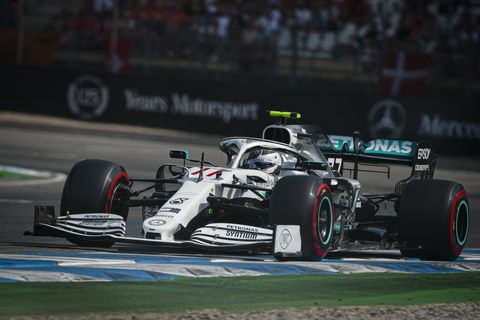 F1 2020 Schedule.2020 Formula One Race Calendar List Of F1 Races For 2020