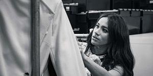 meghan-markle-kledinglijn-behind-the-scenes