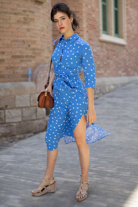 tendenza moda estate 2020