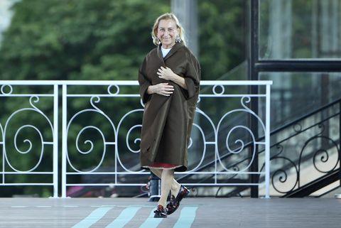 惡魔為什麼只穿Prada?Miu Miu跟Prada的關係又是?五件Prada的有趣故事大公開!