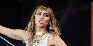 Miley Cyrus Liam Hemsworth - brody jenner