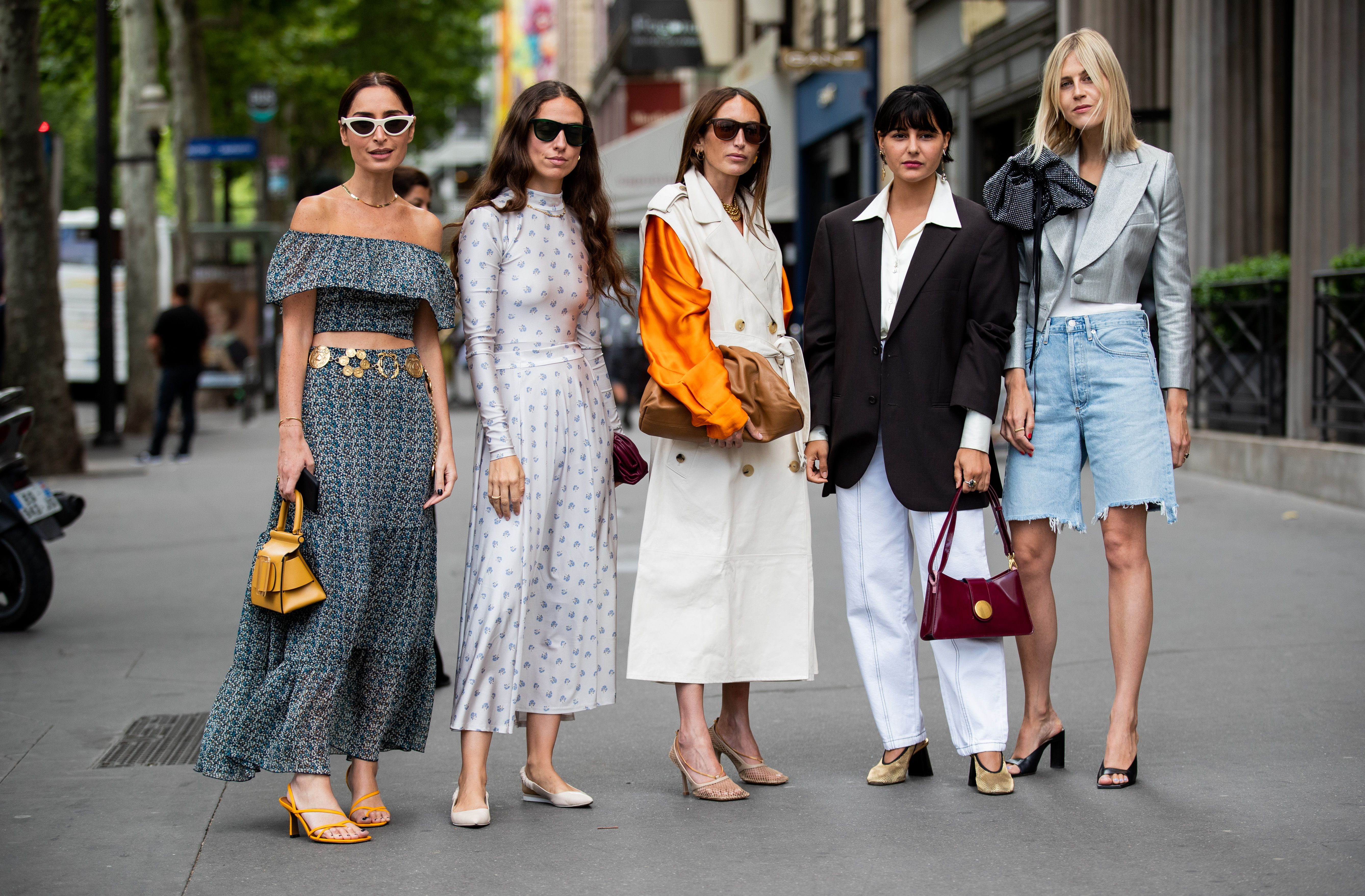 15 things to shop with Net-a-Porter's 15 per cent off discount code