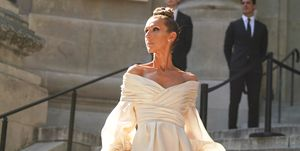 celine-dion-beste-looks-paris-couture-week