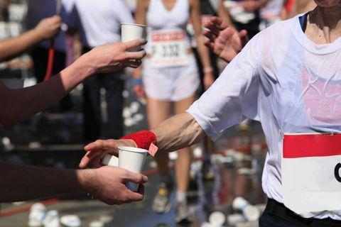 temperatuur, warm, heet, hitte, liefdevoorlopen, liefde voor lopen, hardlopen, runnersworld, Runner's World, runnersweb