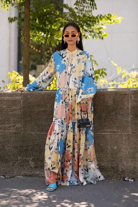 vestiti moda estate 2020