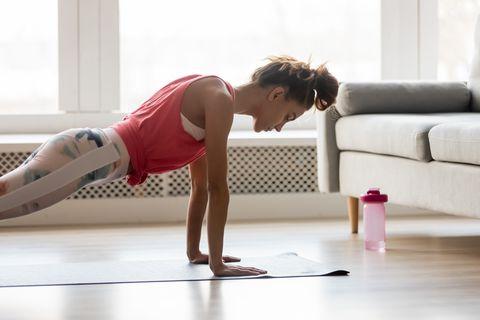 tabata-workout-at-home-womens-health-uk