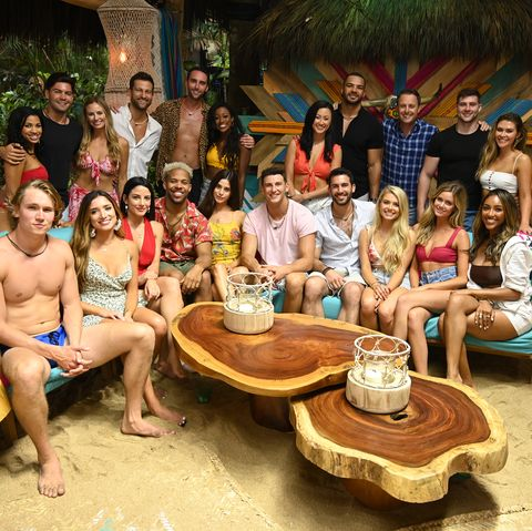 Image result for bachelor in paradise