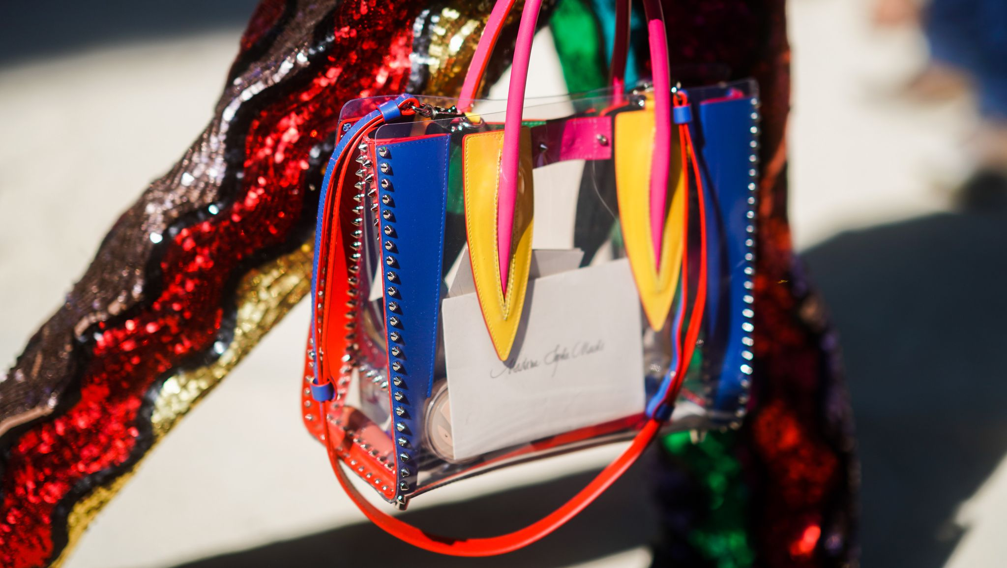 Bag Trends 2019: Get Ahead Of The Curve This Year
