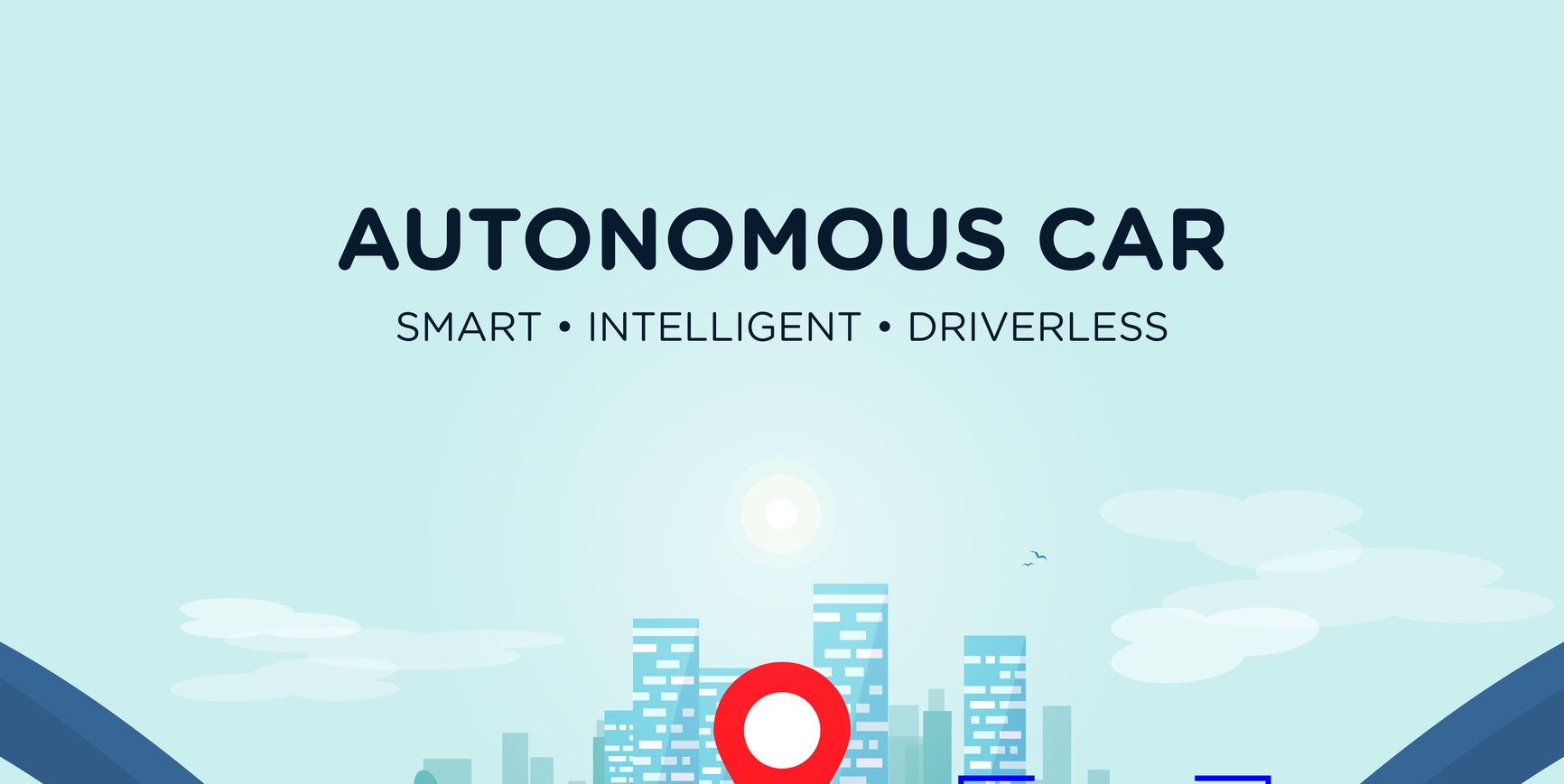 NHTSA Mildly Redefines Safety Rules for Autonomous Cars