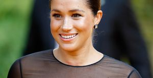 meghan markle britse vogue septembernummer