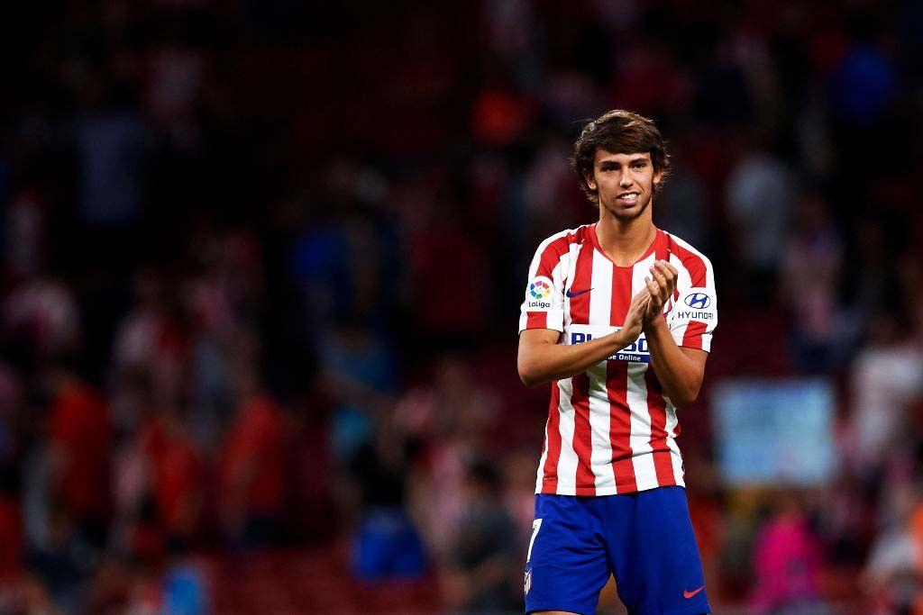 I 5 migliori talenti pronti ad esplodere nella Liga