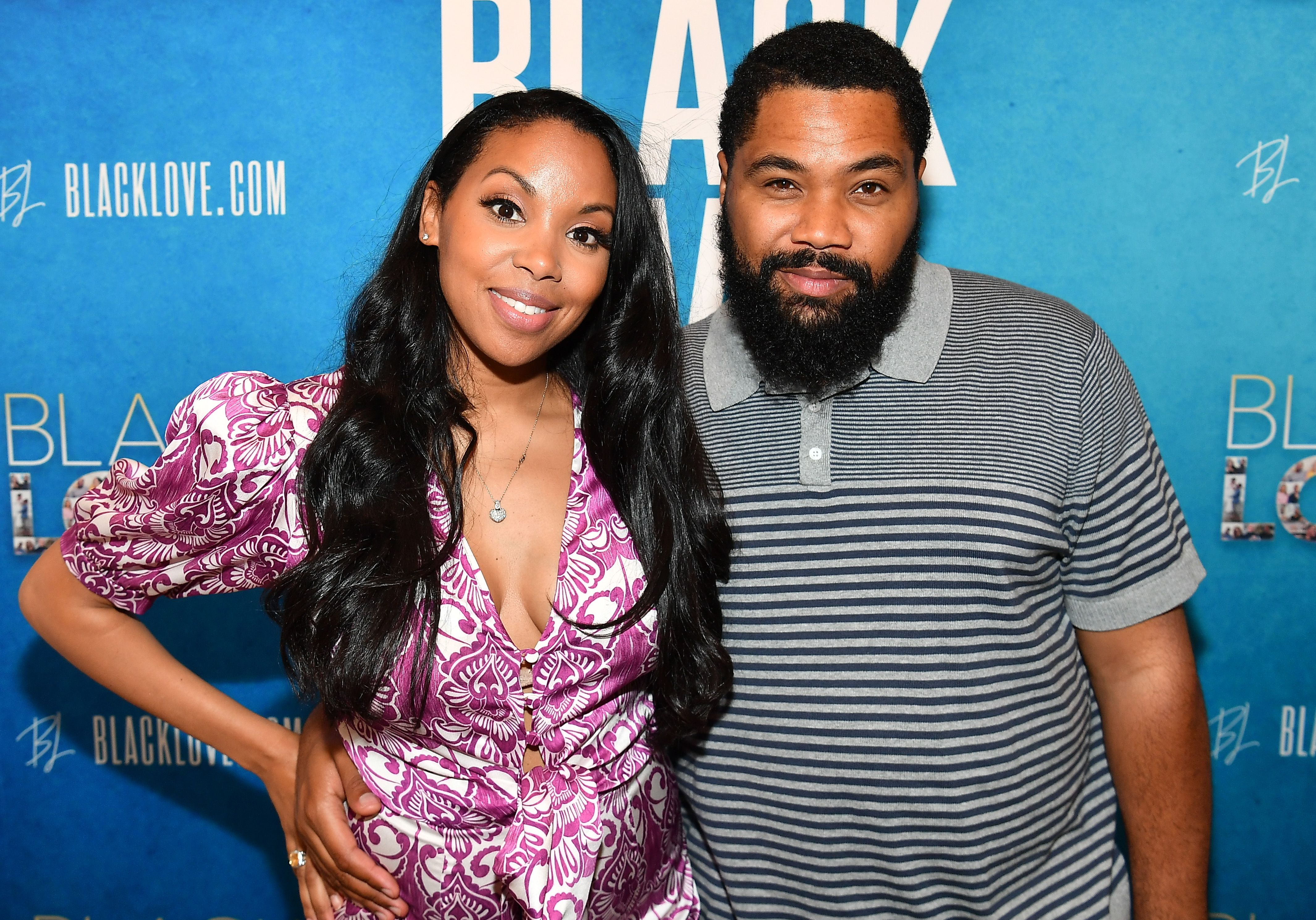 The Relationship Goals, Secrets, and Season-Three Surprises in OWN's 'Black Love'