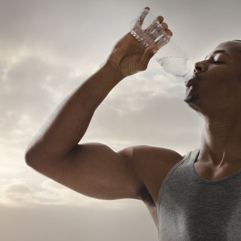 Water And Weight Loss How Much To Drink For Losing Weight