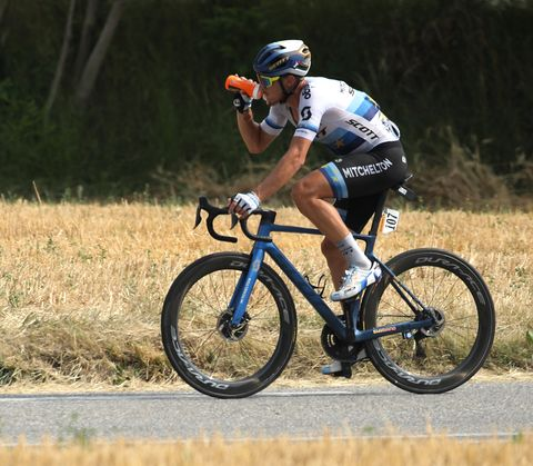 Cycling, Cycle sport, Bicycle, Endurance sports, Vehicle, Outdoor recreation, Recreation, Bicycles--Equipment and supplies, Bicycle helmet, Mountain bike,