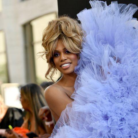 Blue, Purple, Feather, Beauty, Fashion, Dress, Fun, Event, Electric blue, Haute couture,