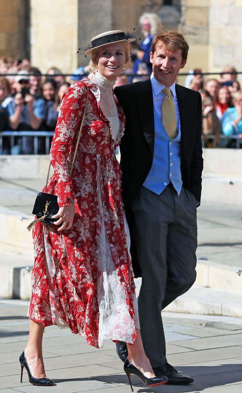 Ellie Goulding Wedding Ellie Goulding Your Song Royal