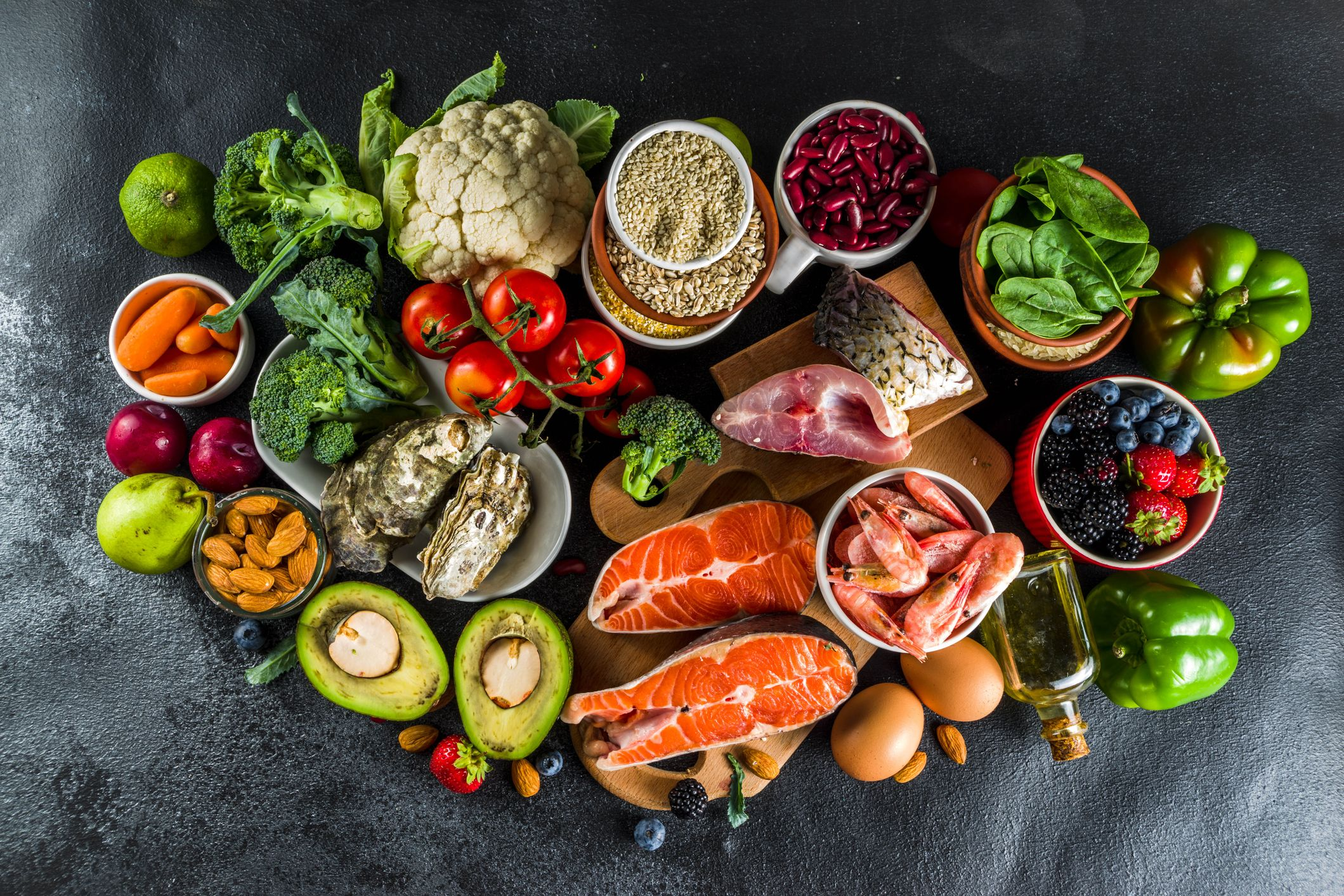 What Is The Ketotarian Diet Pros And Cons To Plant Based Keto