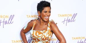 ABC's TCA Summer Press Tour Carpet Event - Arrivals
