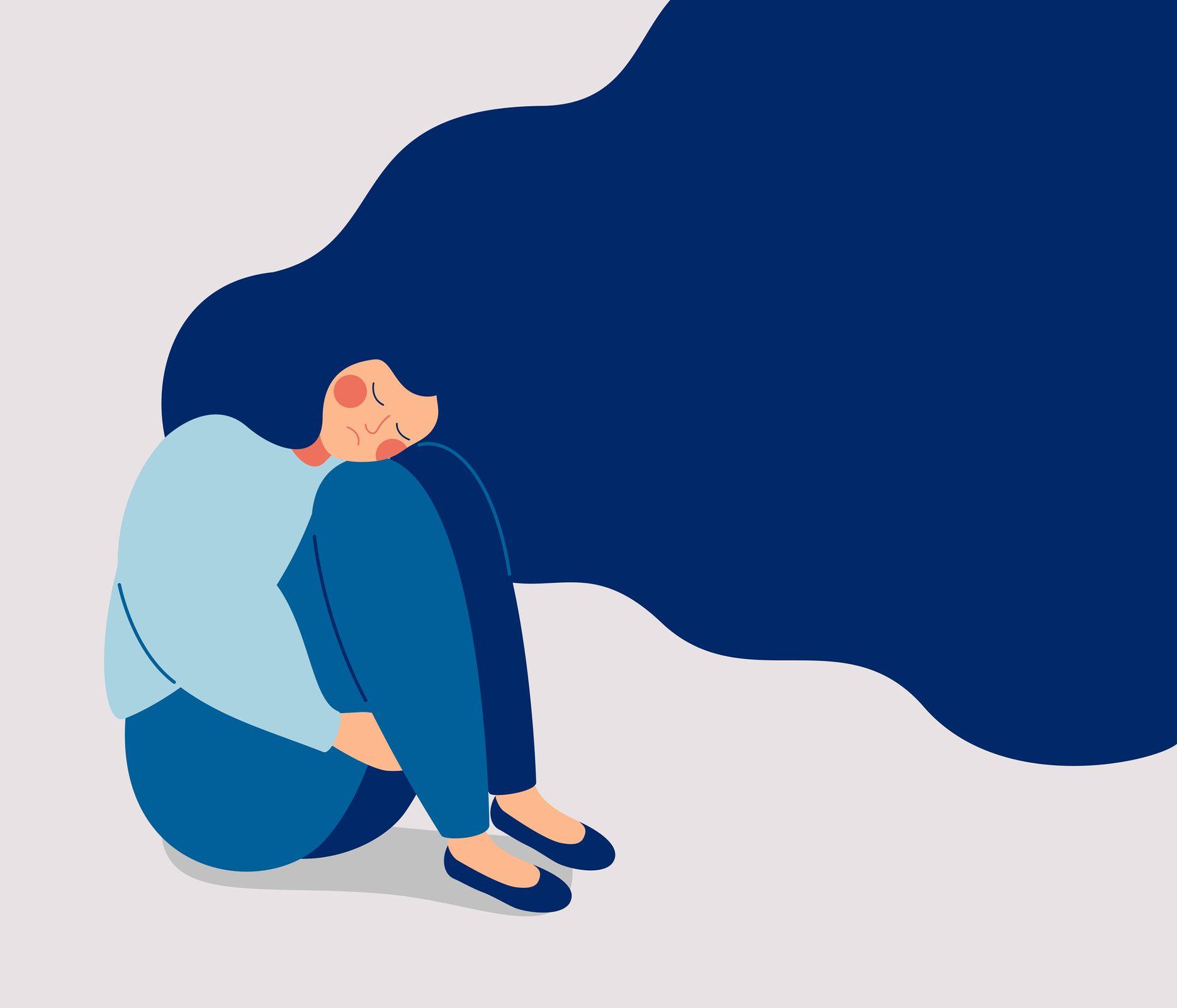 眠い 排卵 期