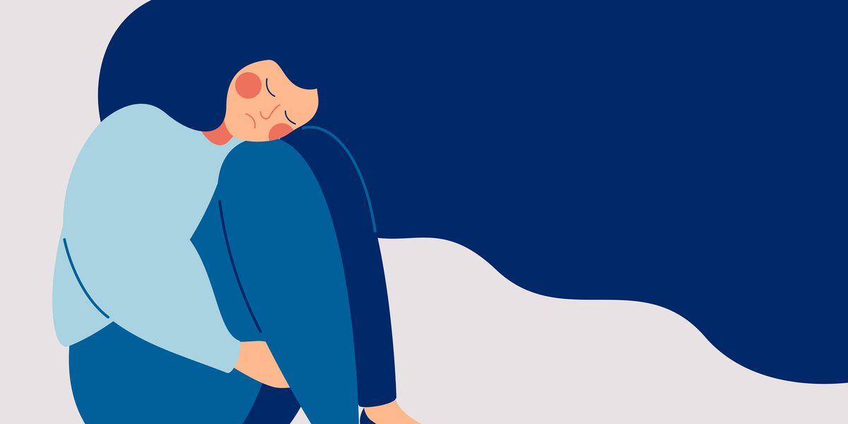 排卵 期 眠い