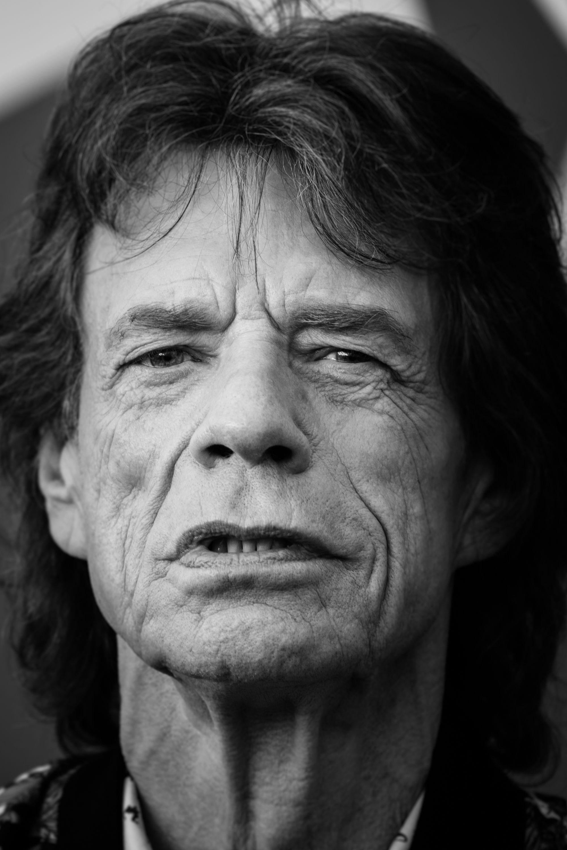 """Mick Jagger a Venezia 76 """"a 13 anni ero ossessionato dal sesso. Sì, sto con gli ambientalisti sul red carpet"""""""