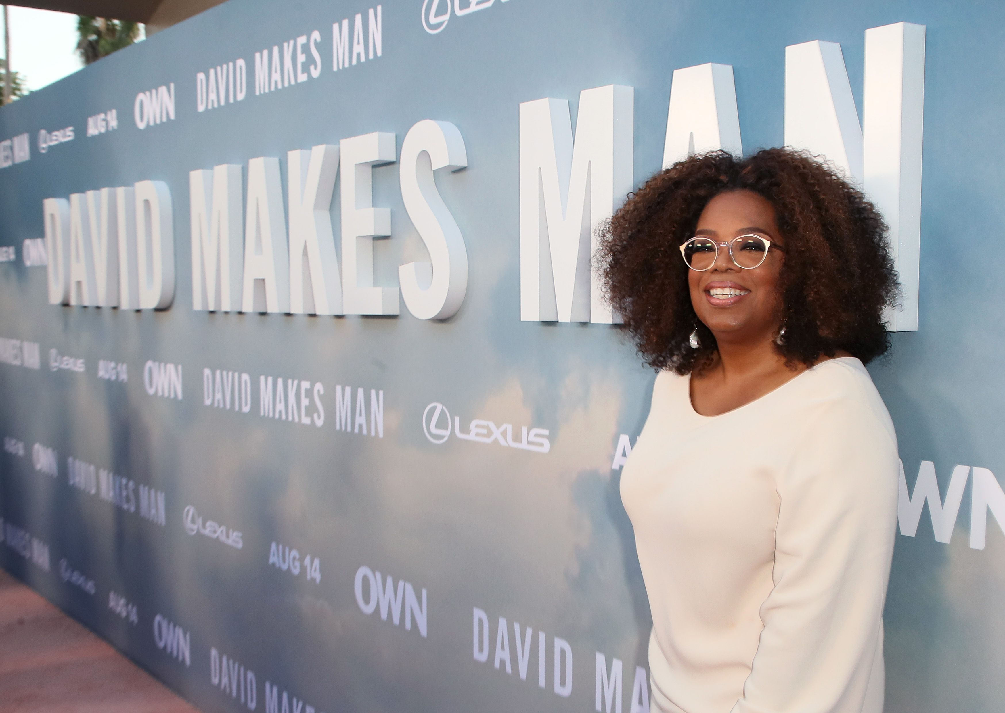 One of Oprah's Favorite Shoe Brands Has a 30 Percent Off Sale Right Now