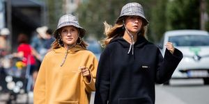 beste-bucket-hats
