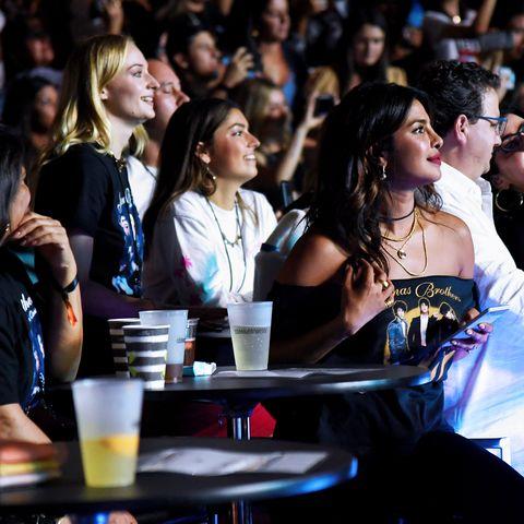 People, Audience, Crowd, Event, Performance, Fun, Nightclub, Photography, Night, Leisure,