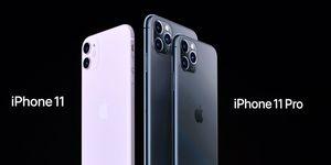 US-IT-lifestyle-Apple