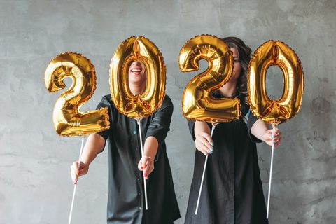 結婚式, 日取り,いつ,  2020年, 避けるべき, ゲスト, 嫌, 嫌われる, ベスト, ワースト, ウエディング, 日程, アドバイス