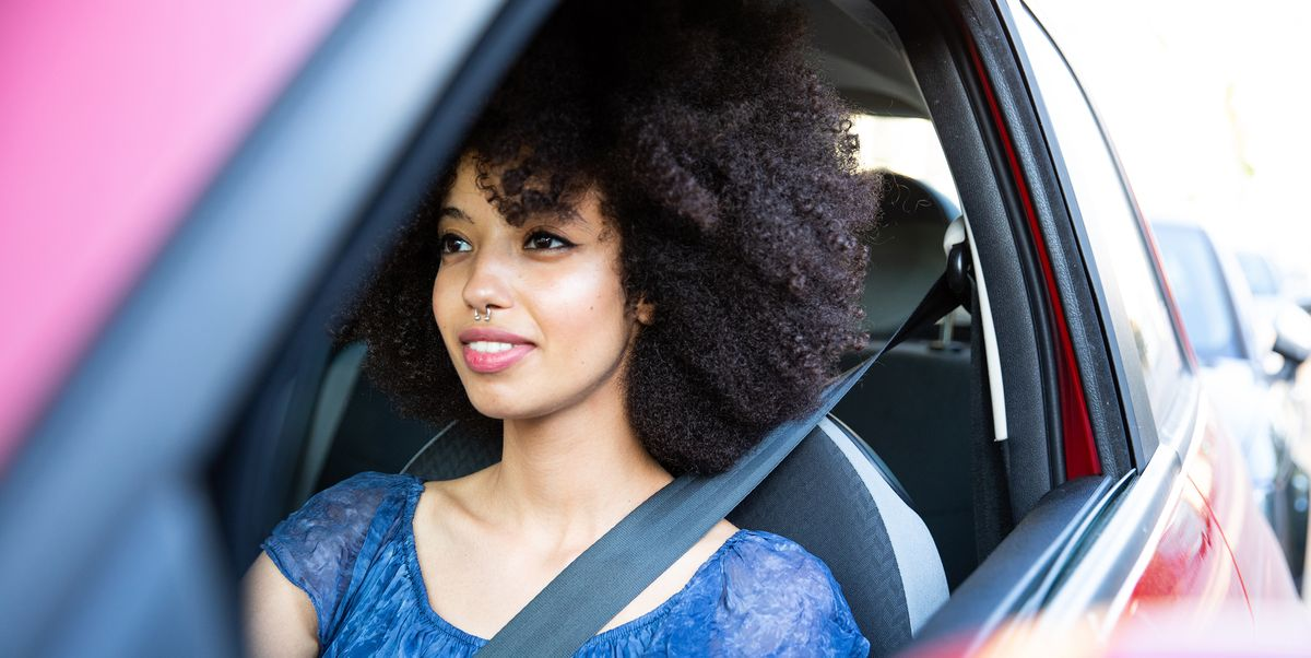 Best Used Cars Under $10,000 for Teen Drivers