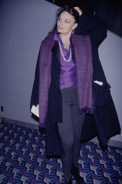 Purple, Clothing, Violet, Fashion, Outerwear, Costume, Fashion design, Electric blue, Performance,