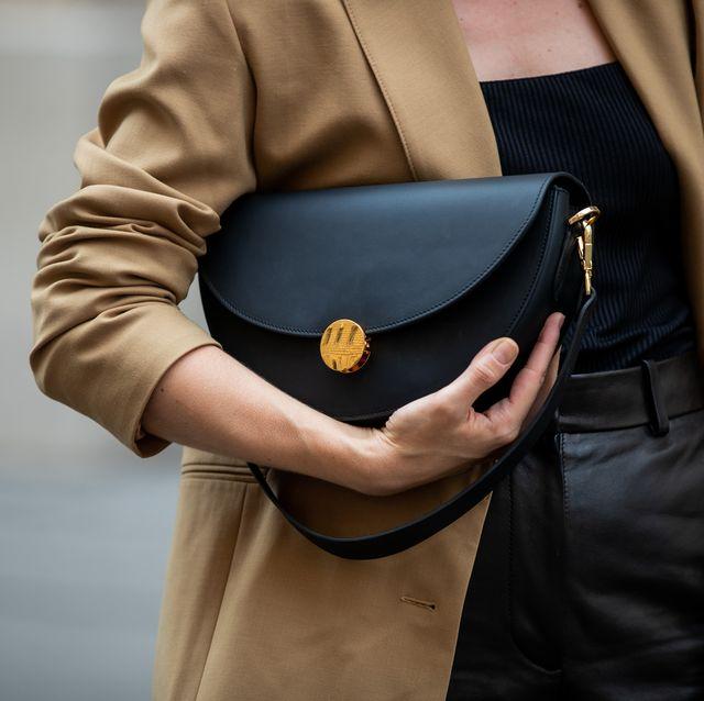 sacs de travail pour femmes - meilleurs sacs de travail - meilleurs sacs pour le bureau