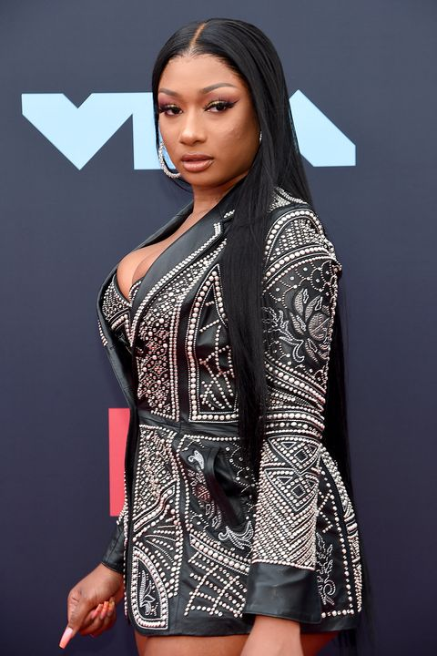 2019 MTV Video Music Awards - Arrivals