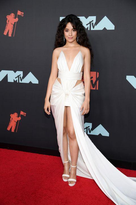 MTV VMAs Awards 2019 alfombra roja