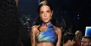 Halsey miscarriage endometriosis