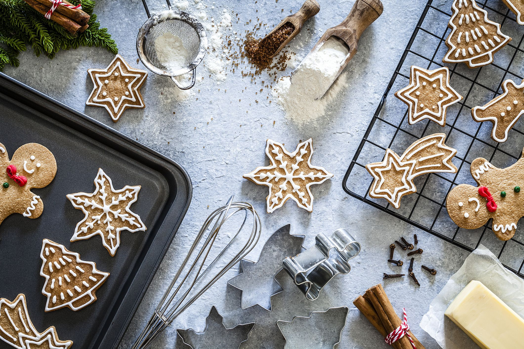 50 Best Christmas Activities For Kids And Adults In 2020