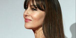 """Irreversible"" Red Carpet - The 76th Venice Film Festival"