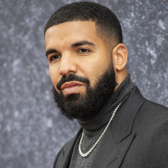 london, england   september 04 drake attends the top boy uk premiere at hackney picturehouse on september 04, 2019 in london, england photo by john phillipsgetty images