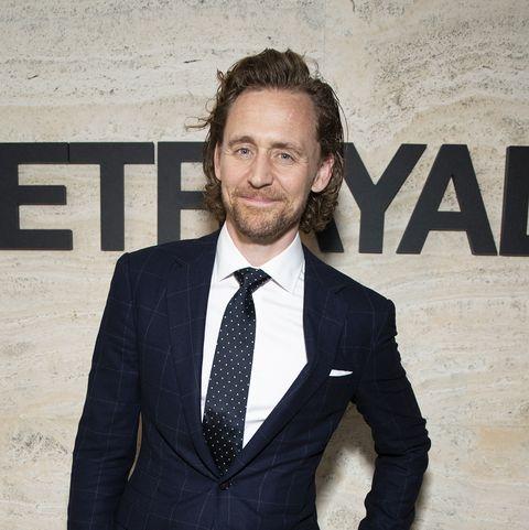tom hiddleston ralph lauren