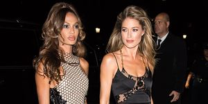 doutzen-kroes-joan-smalls-new-york-vriendinnen