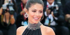 Closing Ceremony Red Carpet - The 76th Venice Film Festival