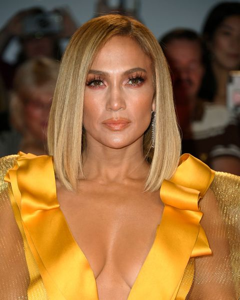45 Bob Hairstyles For 2019 Bob Haircuts To Copy This Year