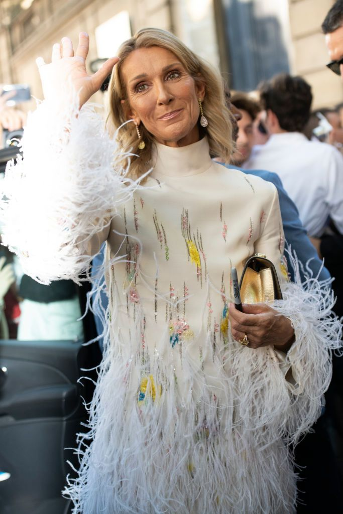 Felpa Con Cappuccio Donna | Juicy Couture Usignolo
