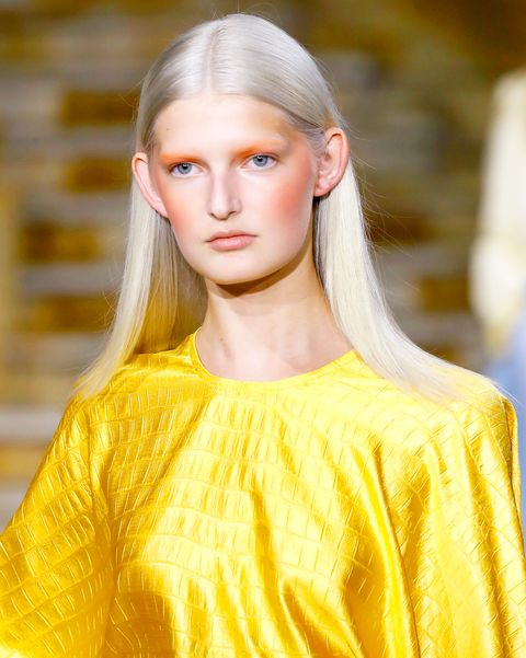 Beauty Trends 2020-Blush-Sies