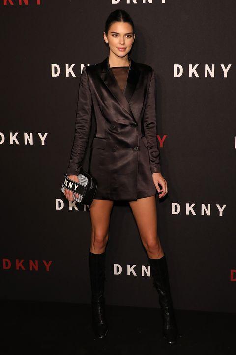 DKNY Celebrates 30th Anniversary